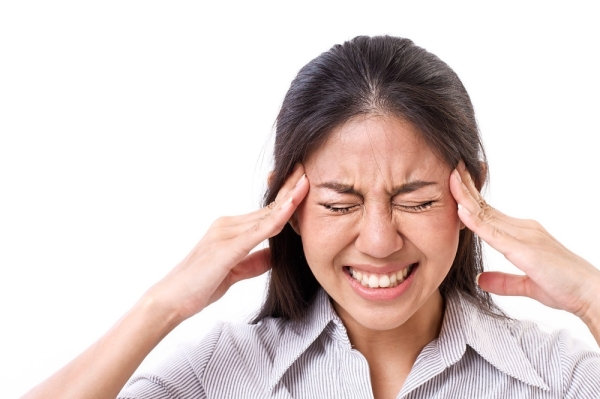 Homeopathy Migraine Treatment