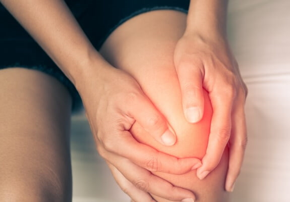 Homeopathy Treatment for Arthritis and Rheumatism in Vellore, India