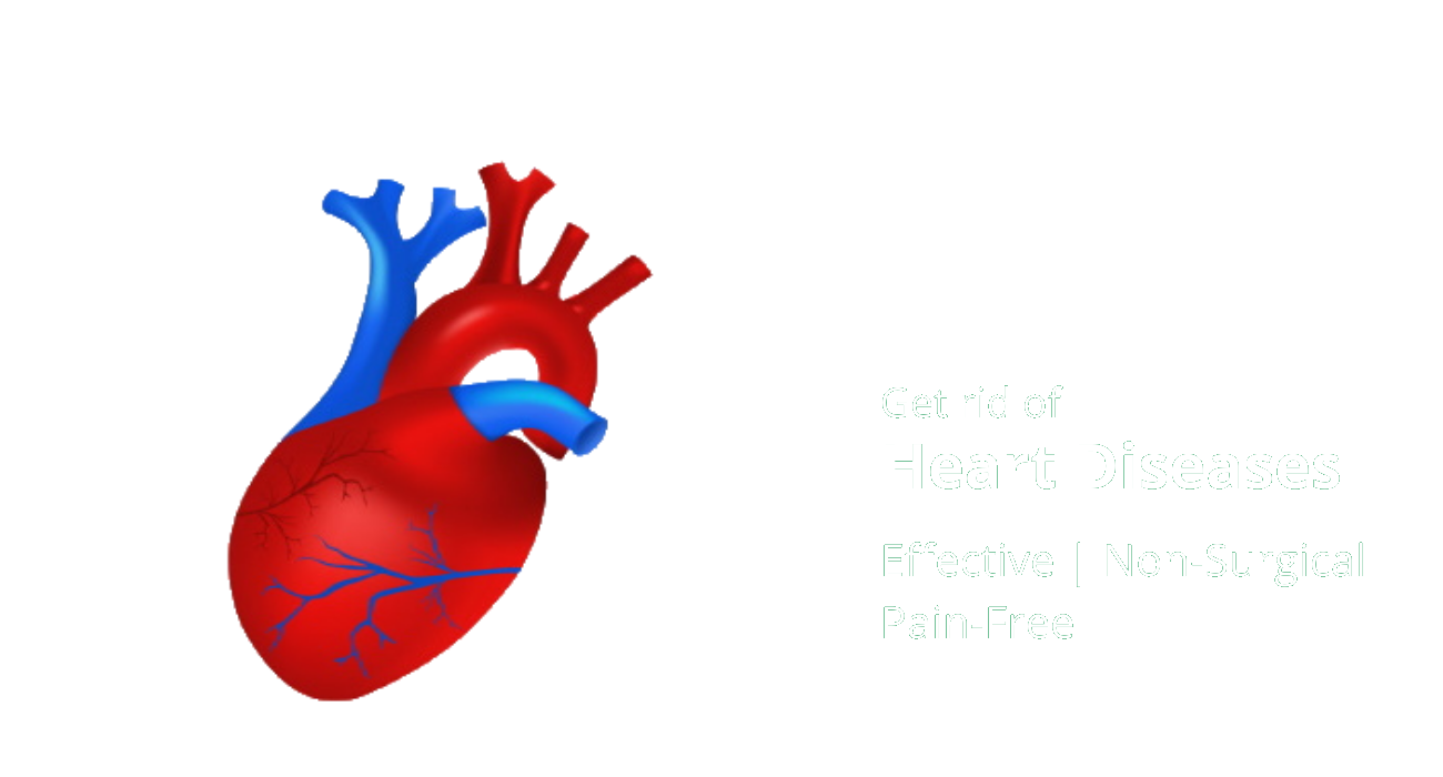 Homeopathic Treatment for Heart Disorders