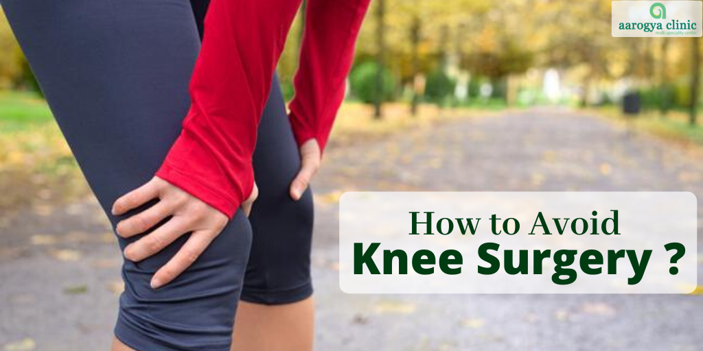 Acupuncture Treatment Near Me in Vellore, India Avoid Knee Surgery
