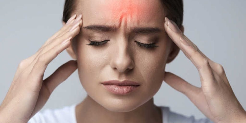 How To Fight Migraine Associated Problems?